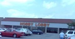 Hobby Lobby - Kansas City, MO