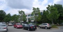 Preferred Women's Healthcare - Lawrenceville, GA