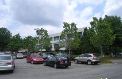 Georgia Urology-Gwinnett PC - Lawrenceville, GA