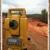 Professional Land Surveying Solutions, LLC