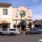 Buon Gusto - South San Francisco, CA