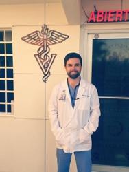 Dr. Fimbres TTA Surgery