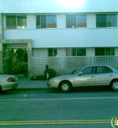 Bobak Morshed DDS - Santa Monica, CA