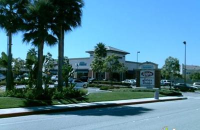 Sunny Fresh Cleaners - Huntington Beach, CA