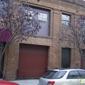 Grossmann Design Group - San Francisco, CA