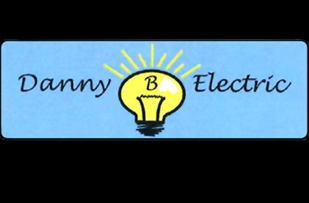 Danny B Electric Inc.