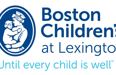 Boston Children's At Lexington - Lexington, MA