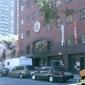 ASPCA Animal Hospital - New York, NY