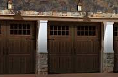 Mr Garage Door Repair - Gilbert, AZ