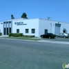Applied Material Technologies Inc