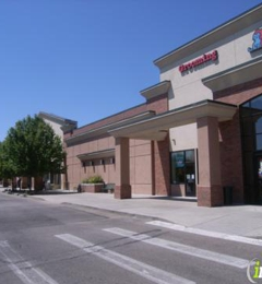 OfficeMax - Fort Collins, CO
