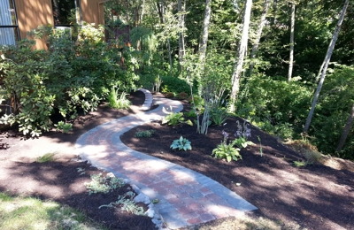 North West Landscape Care and Tree Service