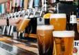Miller's Ale House - Jacksonville Mandarin - Jacksonville, FL