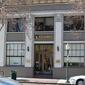 Fidelity Investments - Palo Alto, CA