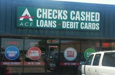 Cash advance 44004 image 2
