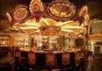 Carousel Bar - New Orleans, LA