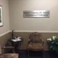 Lorusso Business Law - San Antonio, TX