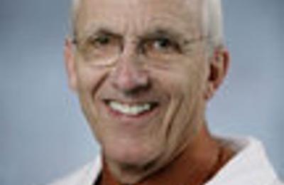 Colwell Jr, Clifford W, MD - La Jolla, CA
