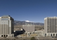 Law Office of Steven Rodemer, LLC - Colorado Springs, CO