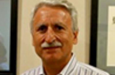 Casagrande Angelo F Dentist 2114 Macdade Blvd, Holmes, PA