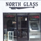 North Glass Windows & Doors - Ben Lomond, CA