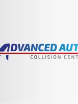 Over 35 years in business Ask your insurance company about Advanced Auto Collision