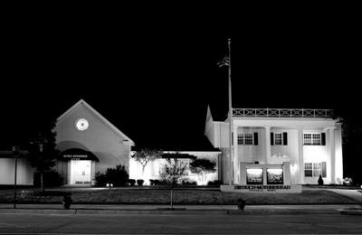 Dietrich-Mothershead Funeral Home, Inc. - De Soto, MO