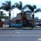 El Pollo Loco - San Diego, CA