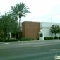 Dr. Christopher Robinson, DO - Phoenix, AZ
