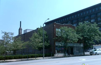 Jackson Hewitt Tax Service - Saint Louis, MO