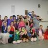 Visions Dance Studio Inc