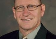 Brian Boyer - State Farm Insurance Agent - Rockford, IL
