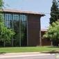 Hughes Stadium - Sacramento, CA