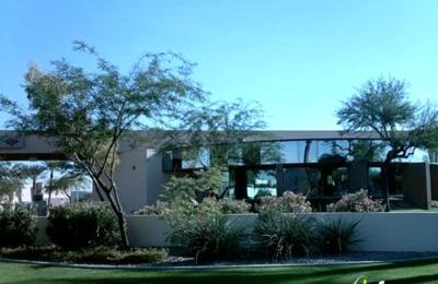 Bank of America - Phoenix, AZ