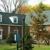 Esh Home Improvement LLC