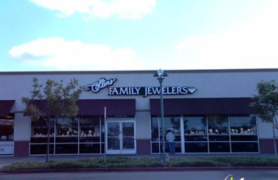 Collins Family Jewelers - San Diego, CA