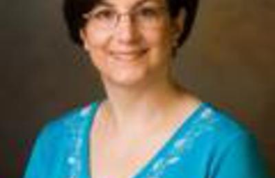 Dr. Patricia Isabel Modad, MD, FACOG - Palm Coast, FL