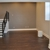 Tennant Interiors & Home Staging