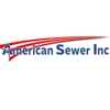 American Sewer Inc.