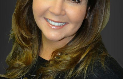 Amy Greenwood - RE/MAX Boone Realty - Columbia, MO
