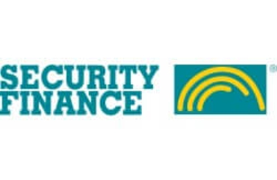 Security Finance - New Braunfels, TX