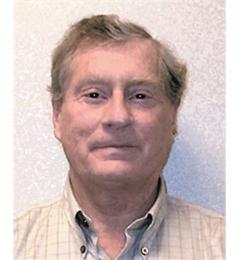 Frank Sutika - State Farm Insurance Agent - Livonia, MI
