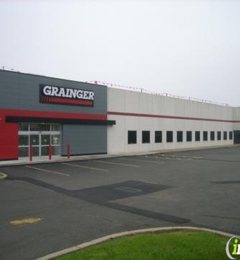 Grainger - South Plainfield, NJ