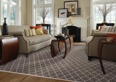 Floor Craft LLC - Colorado Springs, CO