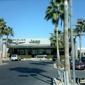 Moore Chrysler Jeep - Peoria, AZ