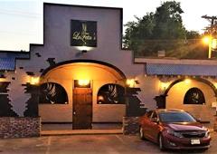 LaFetta's Soul Food Restaurant - Knoxville, TN