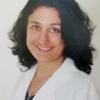 Mariam Susanne Fallahzadeh, DMD