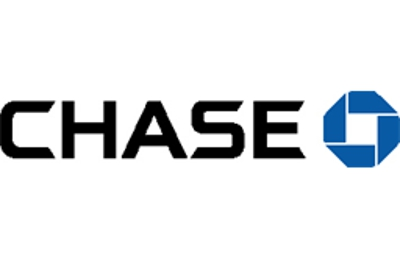 Chase Bank - Orange, NJ