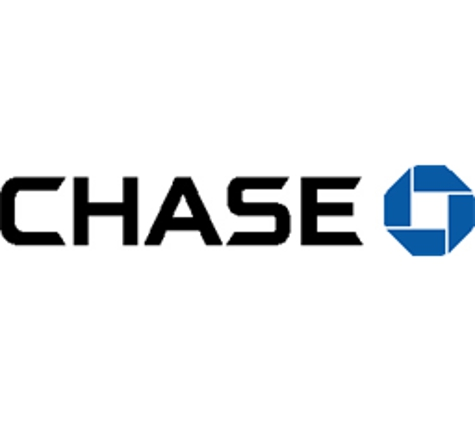 Chase Bank - Upper Darby, PA