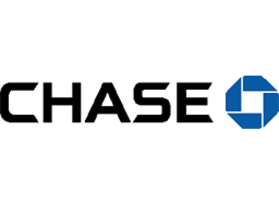 CHASE Bank-ATM - Cypress, TX